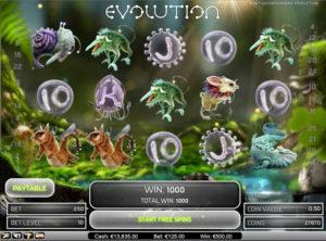 Evolution_SS-02