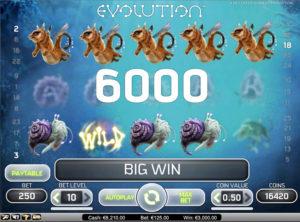 Evolution_SS-03