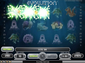 Evolution_SS-04