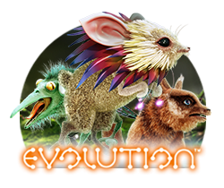 Evolution_small logo