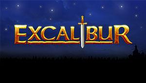 Excalibur_Banner