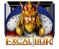 Excalibur_small logo