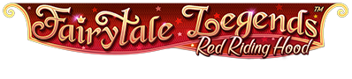 Fairytale-Legends-Red-Riding-Hood_logo