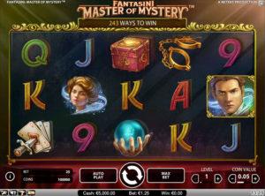 Fantasini Master of Mystery_SS-03