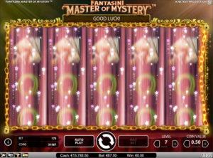 Fantasini-Master-of-Mystery_SS-04