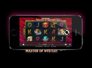 Fantasini-Master-of-Mystery_SS-06