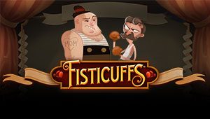 Fisticuffs_Banner