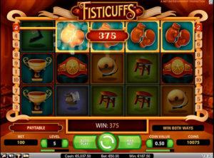 Fisticuffs_SS-01