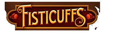 Fisticuffs_logo