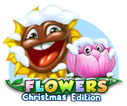 Flowers-christmas-edition_smsall logo