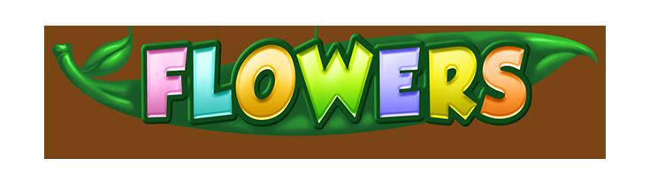 Flowers_logo