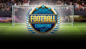 Football Champions Cup_Banner