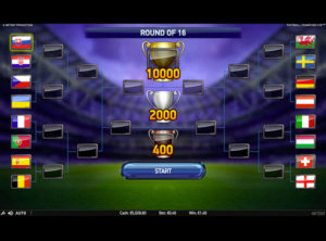 Football-Champions-Cup_SS-05