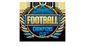 Football-Champions-Cup_logo