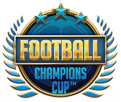 Football-champions-cup_small logo