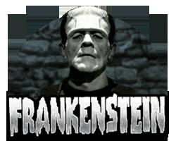 Frankenstein-game_small logo