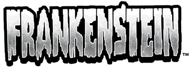 Frankenstein_logo