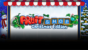 Fruit-Shop-Christmas_Banner