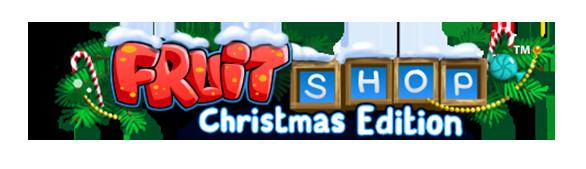 Fruit-Shop-Christmas_logo