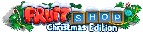 Fruit-Shop-Christmas_logo