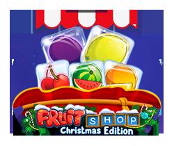 Fruit-Shop-Christmas_small logo