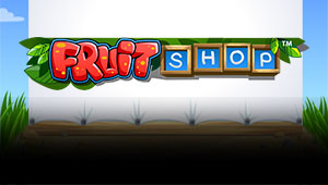 Fruit shop_Banner