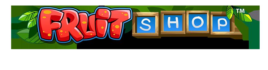 Fruit-shop_logo