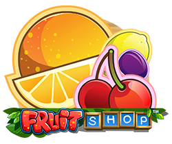 Fruit-shop_small logo