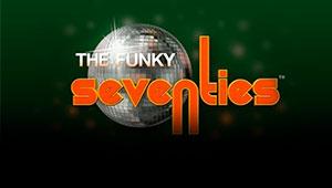 Funky-Seventies_Banner