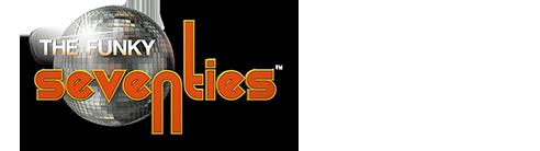 Funky-Seventies_logo