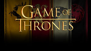 Game of Thrones_Banner
