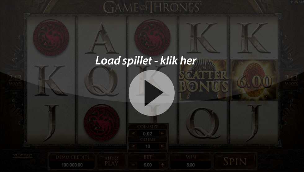 Game of Thrones_Box-game