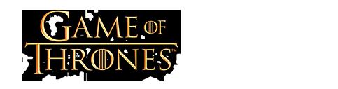 Game-of-Thrones_logo