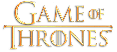Game Of Thrones Slot - Free Spins & anmeldelse