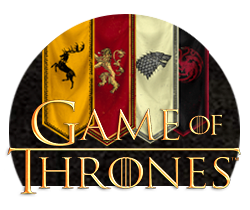 Game-of-Thrones_small logo