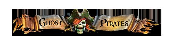 Ghost-Pirates_logo
