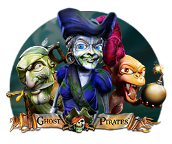 Ghost-pirates_small logo