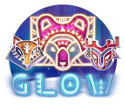 Glow-game_small logo