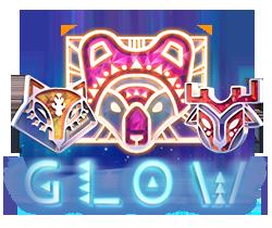 Glow-game_small logo