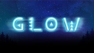 Glow_Banner