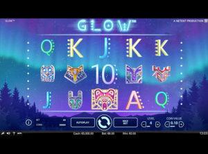 Glow_SS-01