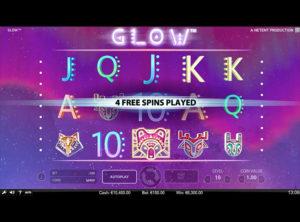 Glow_SS-02