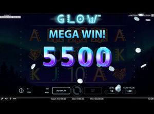 Glow_SS-03