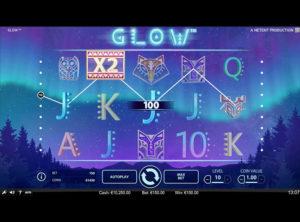 Glow_SS-04