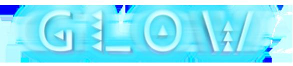 Glow_logo