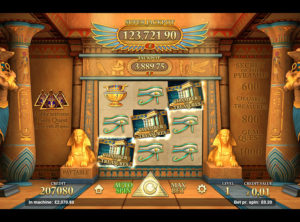 Golden-Pyramid_SS-04