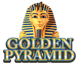 Golden Pyramid Spilleautomaten - anmeldelse & free spins
