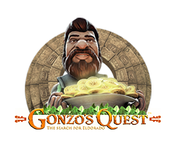 Gonzo-Quest_small logo