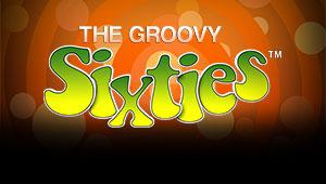 Groovy-Sixties_Banner