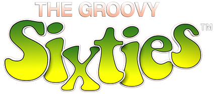 Groovy-Sixties_logo